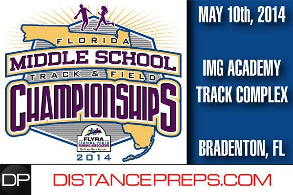 sc state track meet 2014